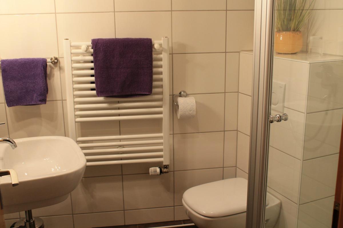 https://www.hotel-zumschiffchen.de/wp-content/uploads/2014/07/Bad.jpg